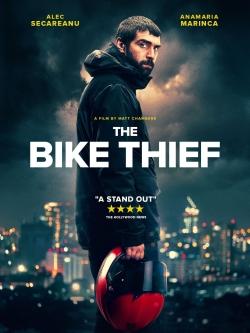The Bike Thief-online-free