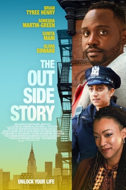 The Outside Story-online-free