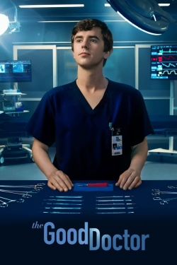 The Good Doctor-online-free