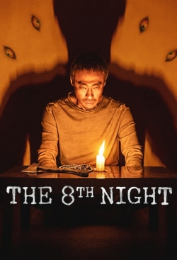 The 8th Night-online-free