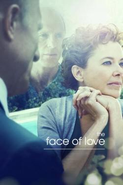 The Face of Love-online-free