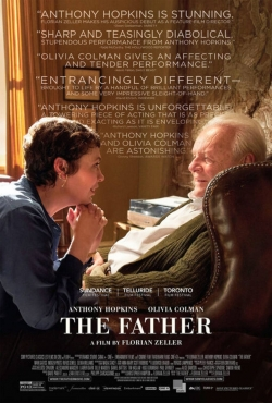 The Father-online-free