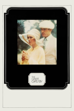The Great Gatsby-online-free