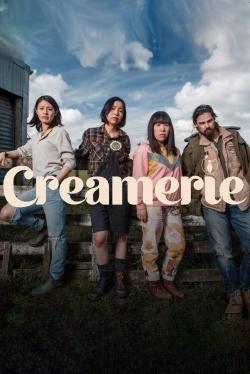 Creamerie-online-free