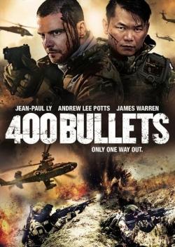 400 Bullets-online-free