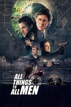 All Things To All Men-online-free