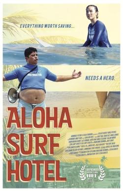 Aloha Surf Hotel-online-free