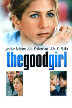 The Good Girl-online-free