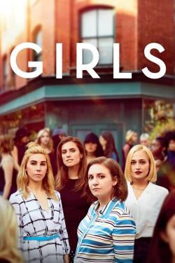 Girls-online-free