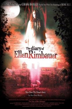 The Diary of Ellen Rimbauer-online-free