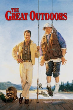 The Great Outdoors-online-free