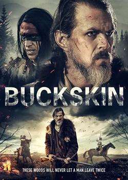 Buckskin-online-free