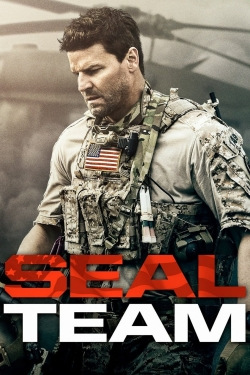 SEAL Team-online-free