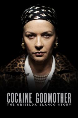 Cocaine Godmother-online-free