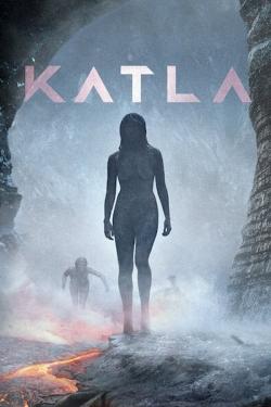 Katla-online-free