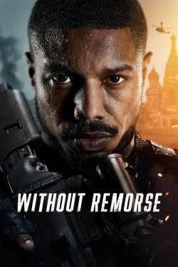 Tom Clancy's Without Remorse-online-free