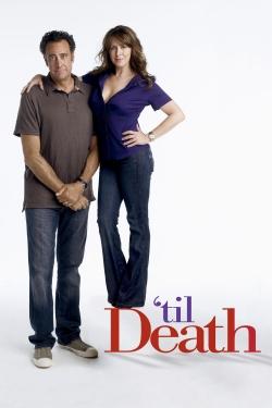 'Til Death-online-free