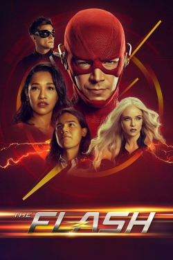 The Flash-online-free