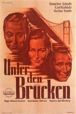 Under the Bridges-online-free