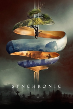 Synchronic-online-free