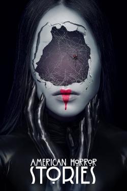 American Horror Story-online-free