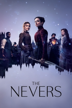 The Nevers-online-free