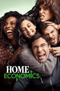 Home Economics-online-free