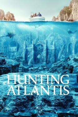 Hunting Atlantis-online-free