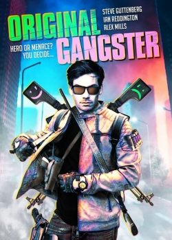 Original Gangster-online-free