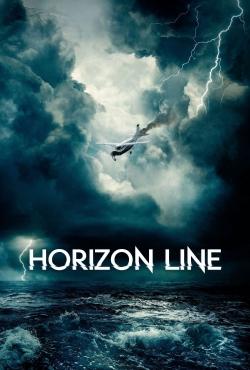 Horizon Line-online-free