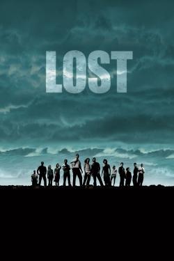 Lost-online-free