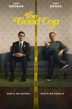 The Good Cop-online-free