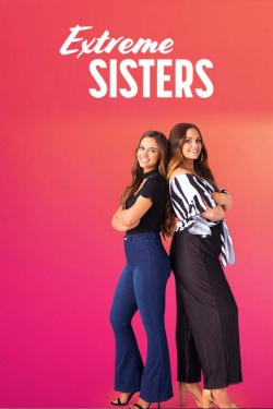 Extreme Sisters-online-free