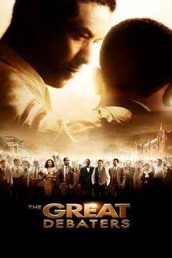 The Great Debaters-online-free