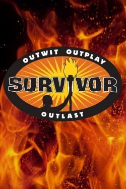 Survivor-online-free