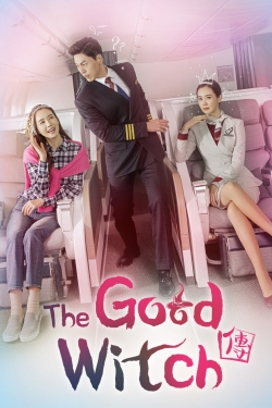 The Good Witch-online-free