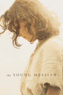 The Young Messiah-online-free