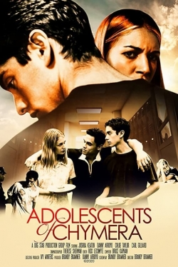 Adolescents of Chymera-online-free