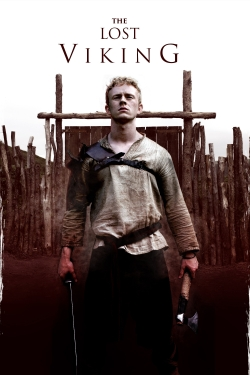 The Lost Viking-online-free