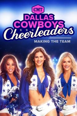 Dallas Cowboys Cheerleaders: Making the Team-online-free