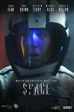 Space-online-free