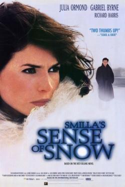 Smilla's Sense of Snow-online-free
