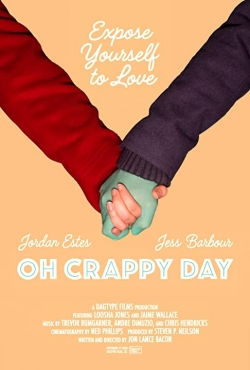 Oh Crappy Day-online-free