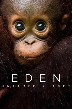 Eden: Untamed Planet-online-free