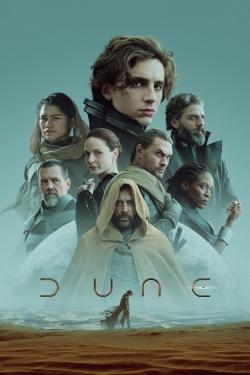 Dune-online-free