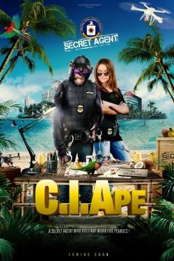 C.I.Ape-online-free
