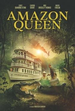 Amazon Queen-online-free