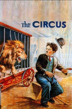 The Circus-online-free