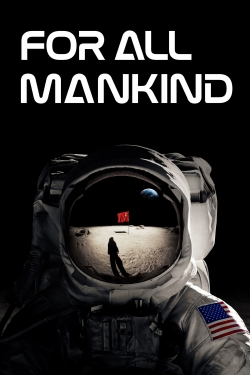 For All Mankind-online-free