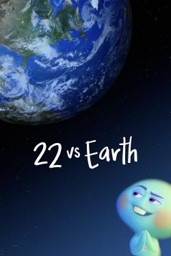 22 vs. Earth-online-free